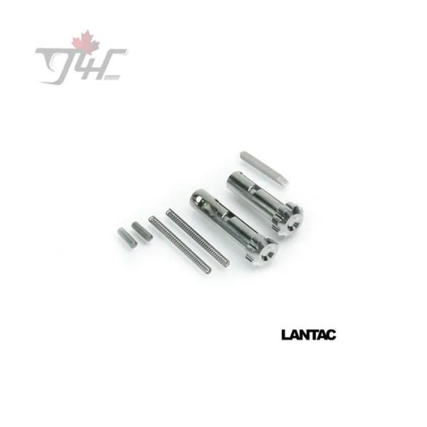 Lantac (UPS-Ti)
