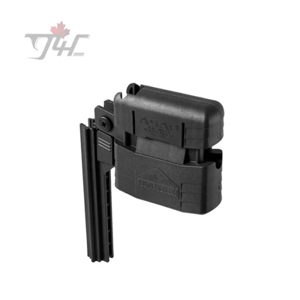 Butler Creek ASAP Magazine Loader AR15/M16