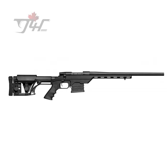 Weatherby Vanguard Modular Chassis