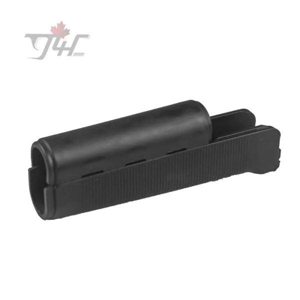 CZ858/VZ58 Polymer Handguard