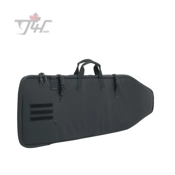 """First Tactical Rifle Sleeve 36"""" Black42"""" Black"""