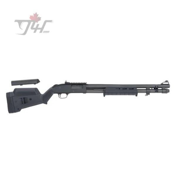 Mossberg 590A1 Magpul Tactical
