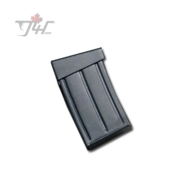 Norinco Mag Fed 12Gauge 5rd Magazine