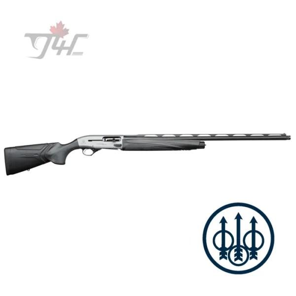 "Beretta A400 Xtreme Plus Synthetic 12Gauge 28"" BRL Black"