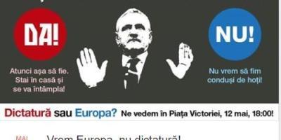 europa-nu-dictatura