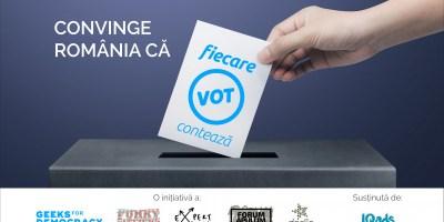 fiecare-vot1-cover-800