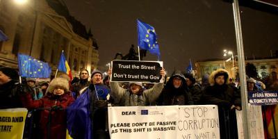 protest-10-ianuarie-ateneu-8