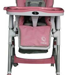 High Chair Buy Baby Best Table And Chairs For Toddlers G4rce Foldable 3 In 1 Toddler Infant