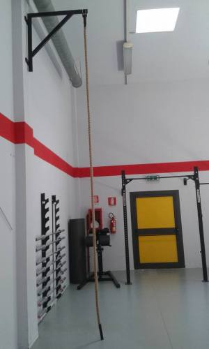 Deals for Gym PALESTRA MGM RHO Milano