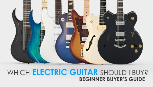 small resolution of which guitar should i buy buyer s guide