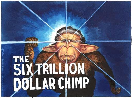 bush_six_trillion.jpg