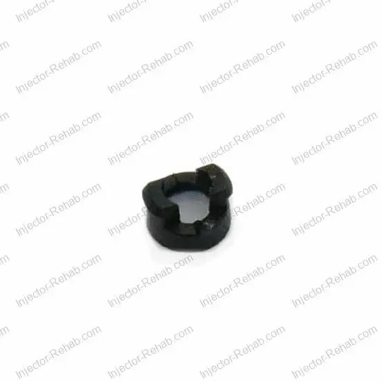 GM Throttle Body Injector Filter TBI Side Micro Filter