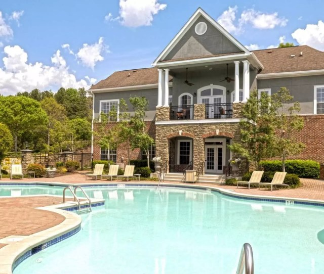 Apartments In Stockbridge Ga The Abbey At Eagles Landing