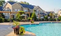 Lenow Cordova, TN Apartments for Rent near Lakeland ...