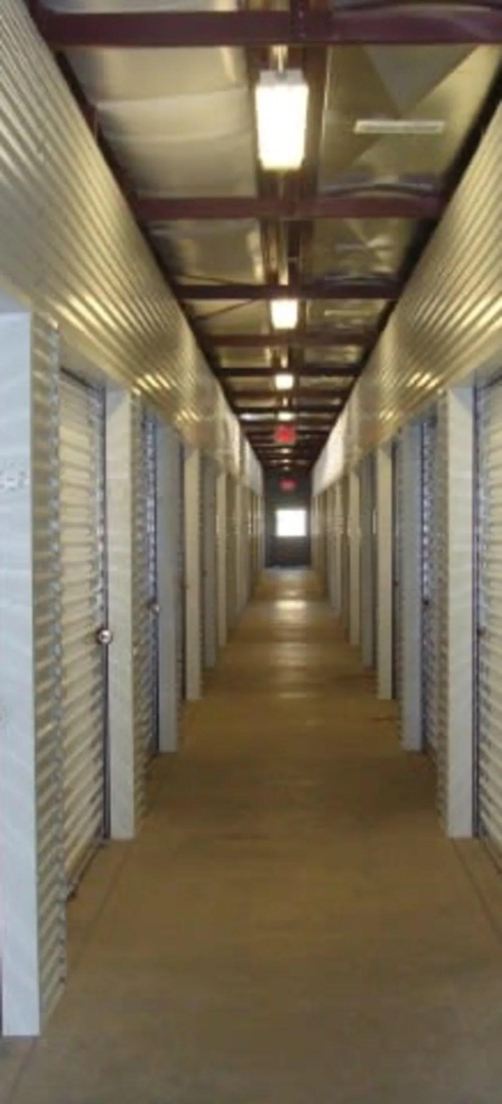 Storage Units In Medford Oregon | Dandk Organizer