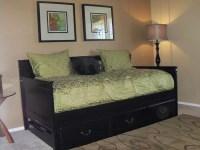 Carrollton, TX Apartments for Rent | Greentree Apartments