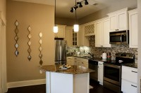 Townhomes for Rent in Cary, NC