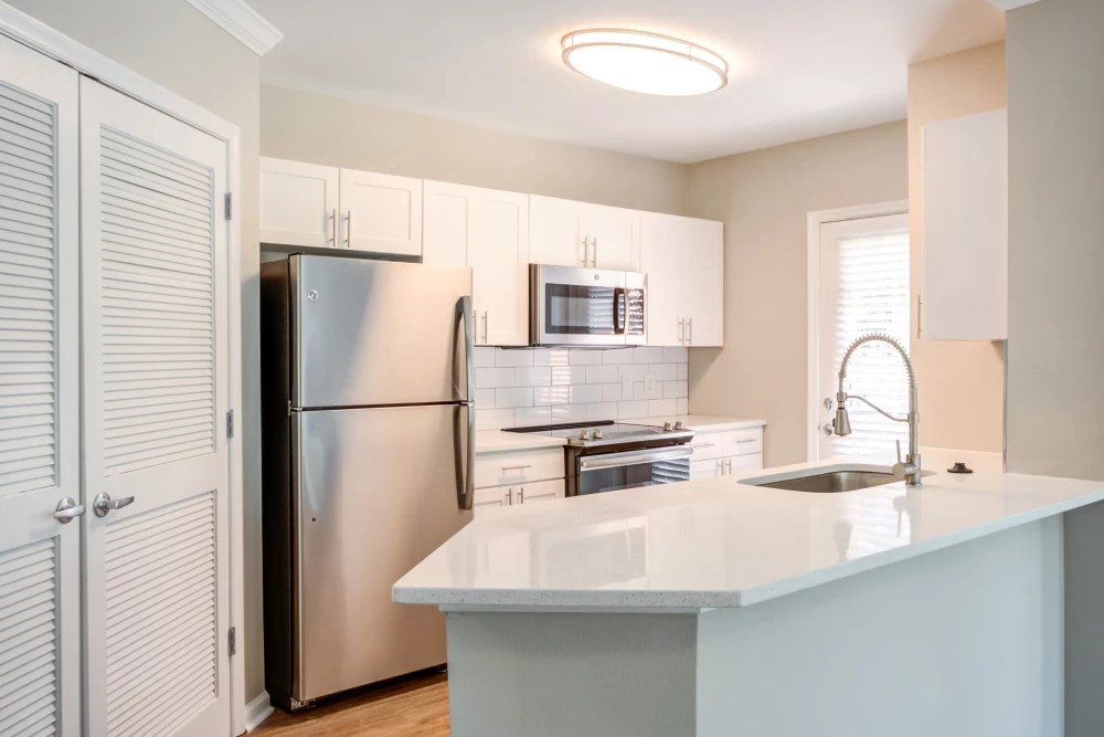 North Bethesda, MD Apartments for Rent near Rockville