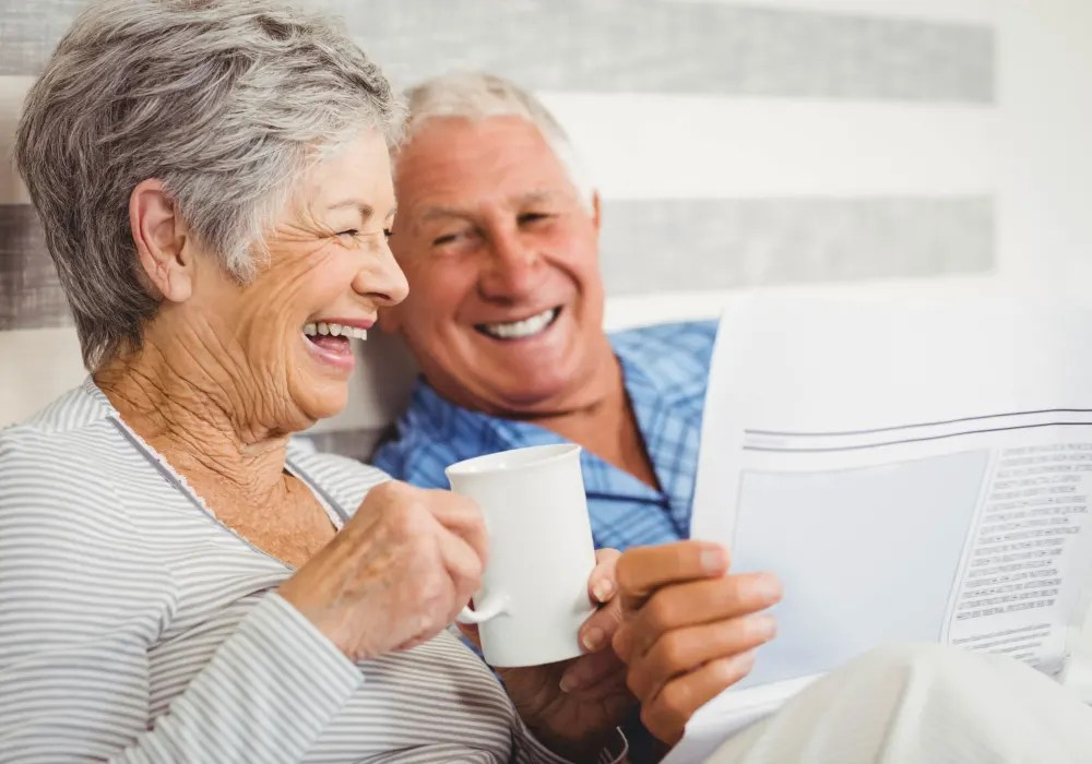 Most Reliable Senior Dating Online Service In Australia