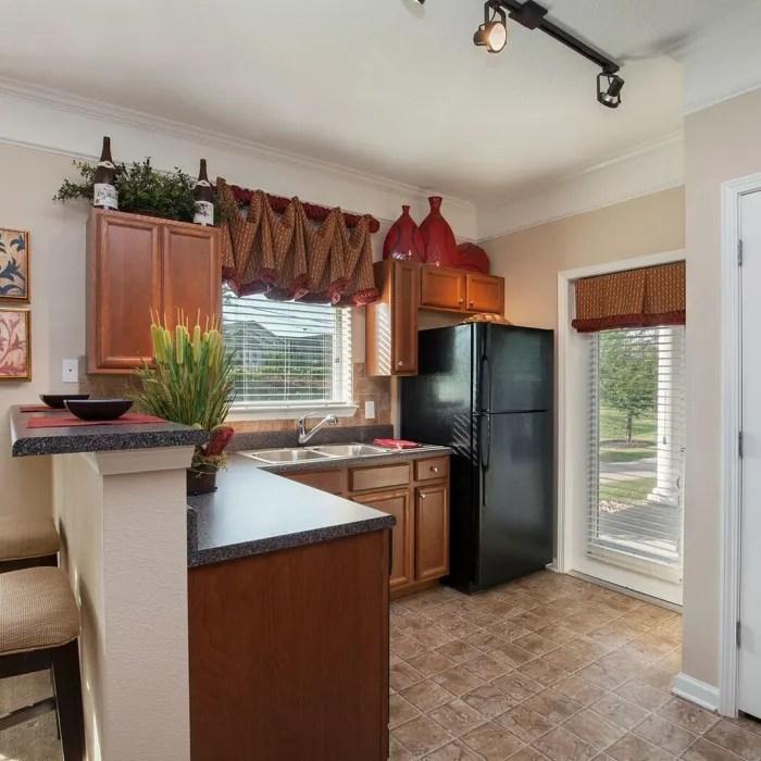 Studio, 1, 2 & 3 Bedroom Apartments for Rent in Cordova, TN