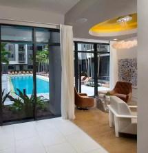 Coral Gables Apartments Coconut Grove Berkshire