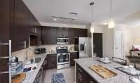 Luxury Studio, 1 & 2 Bedroom Apartments in Atlanta, GA ...