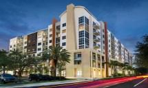 Luxury Apartments In Ft. Lauderdale Fl Berkshire