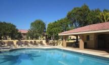 Hialeah Fl Apartments Rent In Miami Lakes Fairway