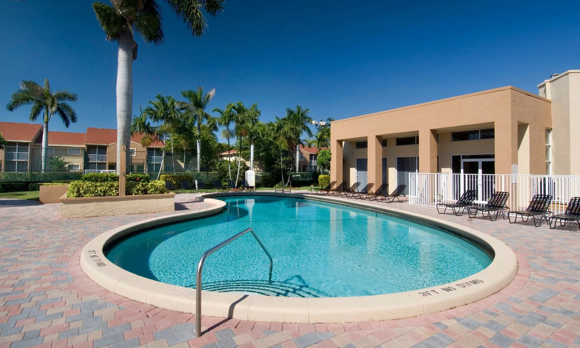 the villages west palm beach, fl apartments for rent | azalea