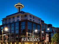 Seattle, WA Apartments for Rent in Lower Queen Anne | The ...
