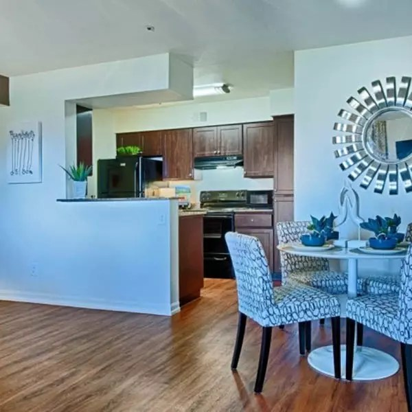 Apartments in scottsdale az