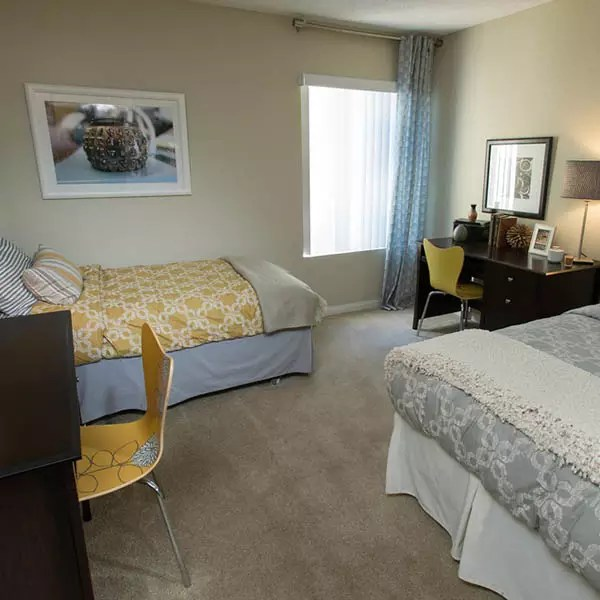 Nutwood Ave Fullerton, CA Apartments for Rent
