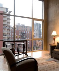 Luxury 1 & 2 Bedroom Apartments in Houston, TX