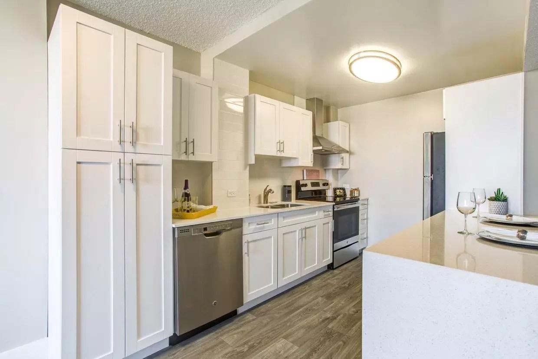 North Miami FL Apartments for Rent on Biscayne Bay  Aliro