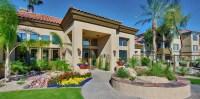 Apartments With Garages In Phoenix Az | Dandk Organizer