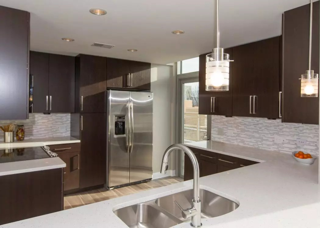 Luxury Studio, 1 & 2 Bedroom Apartments in Bethesda, MD