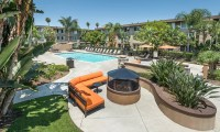 Nutwood Ave Fullerton, CA Apartments for Rent   UCA ...
