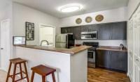 Luxury 1, 2 & 3 Bedroom Apartments in Everett, WA