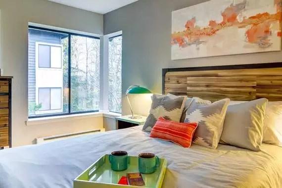 Factoria Bellevue, WA Apartments for Rent