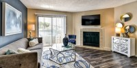 Affordable 1 & 2 Bedroom Apartments in Carrollton, TX