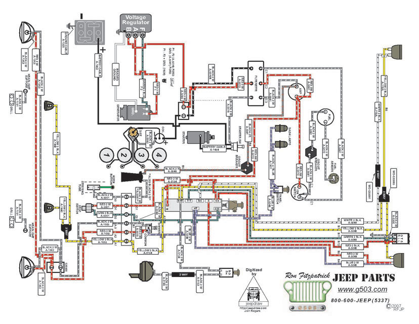 bf falcon audio wiring diagram trailer hitch harness m38 jeep yj ma cdn and diagrams online