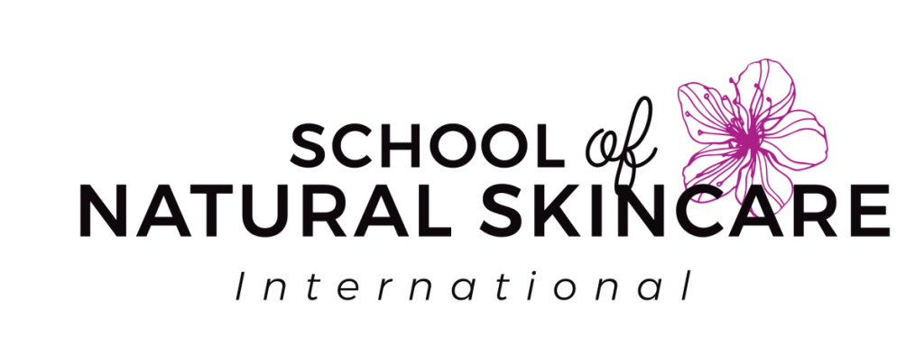 School of Natural Skincare International reattains Ethical