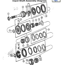g 56 diagram [ 925 x 1200 Pixel ]