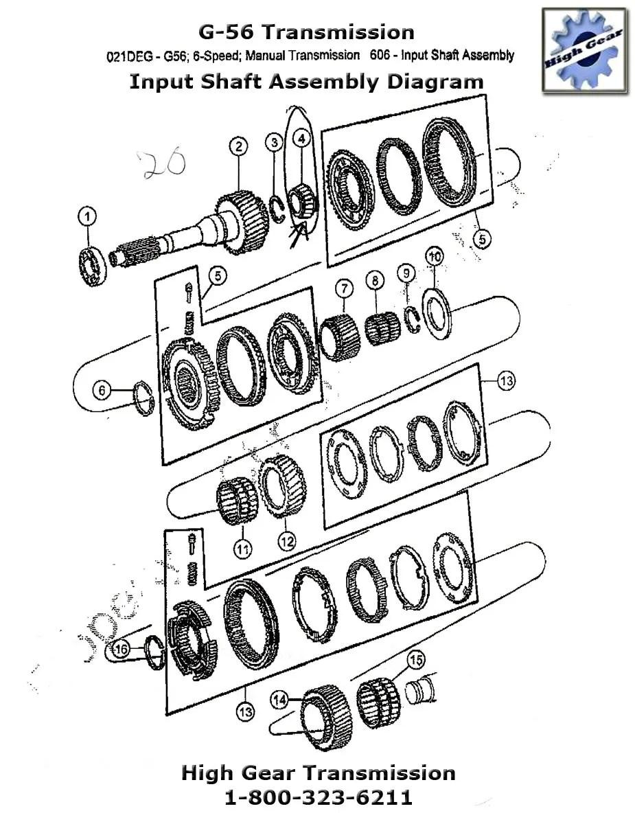medium resolution of g 56 diagram