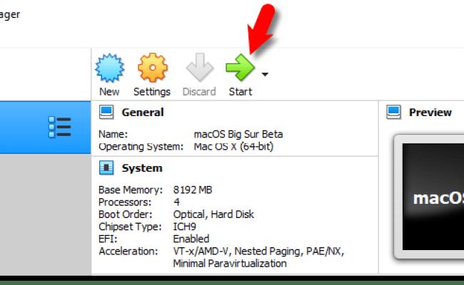 使用VirtualBox时虚拟机屏幕不能全屏显示 - 简书