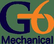 G6 Mechanical