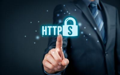 Why Serious Business Owners Need an SSL Certificate on Their Website