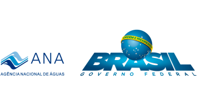 Foto de Mestrado em gestão e regulação de recursos hídricos está com 272 vagas abertas em todo o Brasil