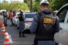 Foto de Flávio Dino descobre que donos de veículos com IPVA atrasado também votam