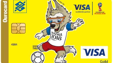 Foto de 60 milhões de brasileiros devem ter gastos relacionados à Copa do Mundo